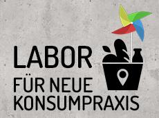 Labor für Neue Konsumpraxis